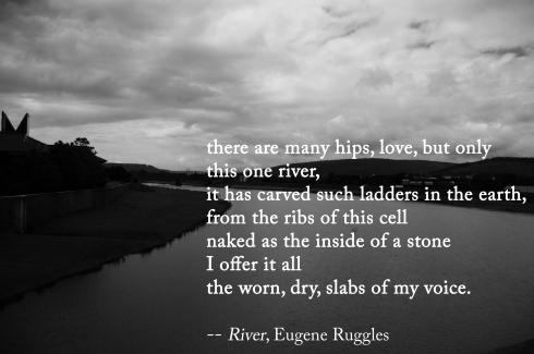riverruggles