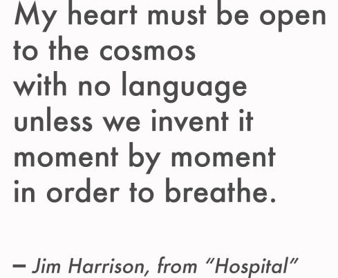 breatheharrison