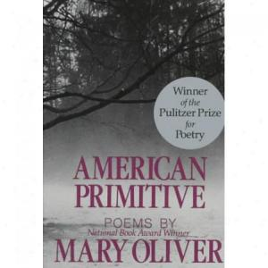 american-primitive-poems-by-mary-ol