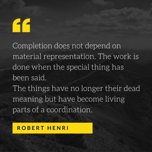 robert-henri-completion-p20