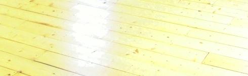 goldenfloorboards