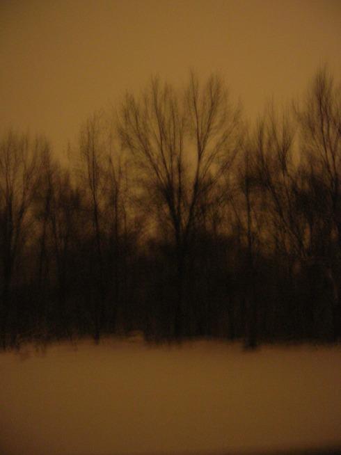snowstorm-002